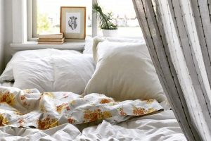 time-saving-tips-bedding-standard_fd65e218d0732ef30ea6f94553779e05_860x574_q85